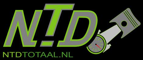 NTD Totaal